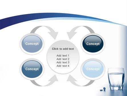 Taking Medication PowerPoint Template Slide 6