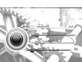 Gear Reducer PowerPoint Template#3