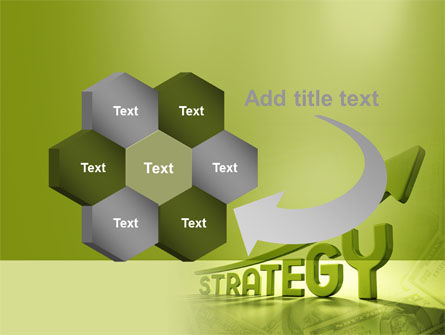 Result Of Strategy PowerPoint Template Slide 11