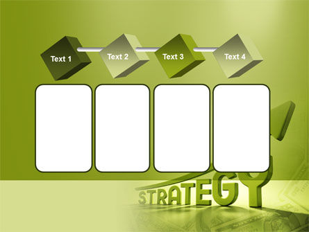 Result Of Strategy PowerPoint Template Slide 18