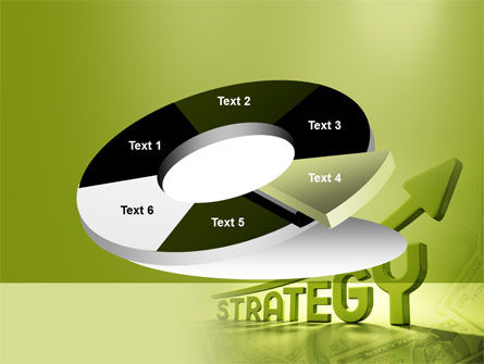 Result Of Strategy PowerPoint Template Slide 19