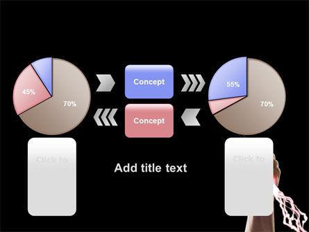 Thunderer PowerPoint Template Slide 16