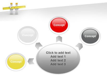 Measurements PowerPoint Template Slide 7