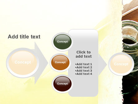 Poetry PowerPoint Template Slide 17