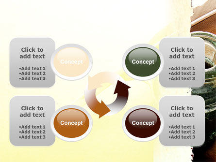 Poetry PowerPoint Template Slide 9