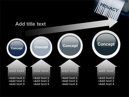 Shredder PowerPoint Template Slide 13