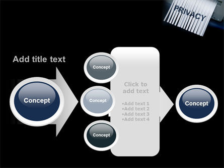 Shredder PowerPoint Template Slide 17