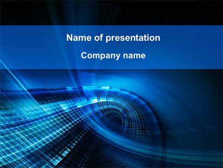 mathematical powerpoint templates and backgrounds for your