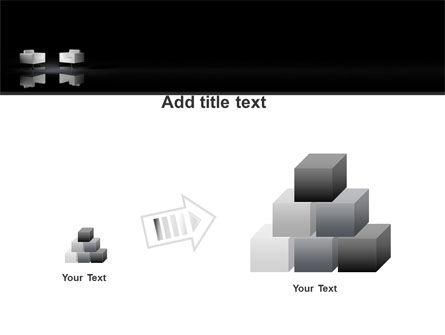 Invitation To Talk PowerPoint Template Slide 13