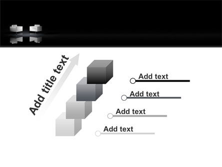 Invitation To Talk PowerPoint Template Slide 14