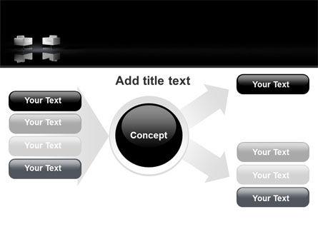 Invitation To Talk PowerPoint Template Slide 15