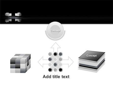 Invitation To Talk PowerPoint Template Slide 19