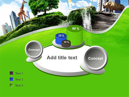 Modern Times PowerPoint Template Slide 16