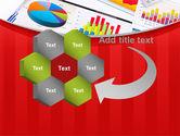 Various Diagrams PowerPoint Template#11