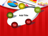 Various Diagrams PowerPoint Template#14