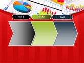 Various Diagrams PowerPoint Template#16