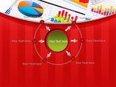 Various Diagrams PowerPoint Template#7