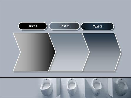 Plumbing Equipment PowerPoint Template Slide 16