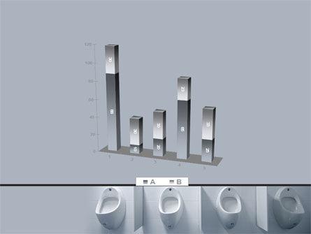Plumbing Equipment PowerPoint Template Slide 17