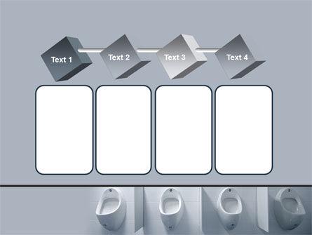 Plumbing Equipment PowerPoint Template Slide 18