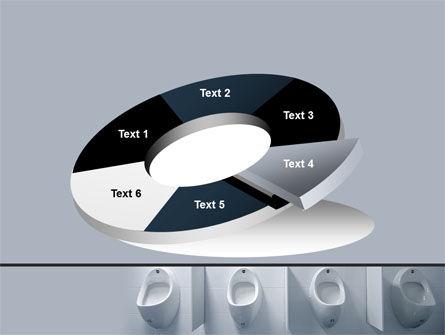 Plumbing Equipment PowerPoint Template Slide 19