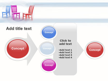 Family Counselor PowerPoint Template Slide 17