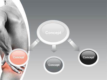 Rheumatic Disease PowerPoint Template, Slide 4, 09909, Medical — PoweredTemplate.com