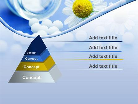 Household Chemistry PowerPoint Template Slide 12