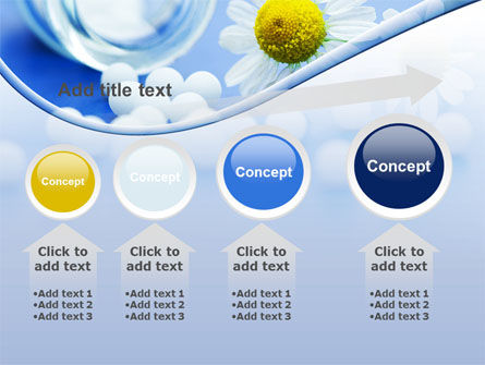 Household Chemistry PowerPoint Template Slide 13