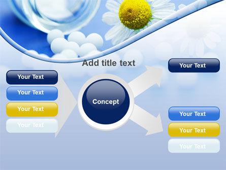 Household Chemistry PowerPoint Template Slide 14