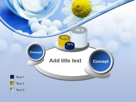 Household Chemistry PowerPoint Template Slide 16