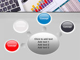 Accounting Weekdays PowerPoint Template#7