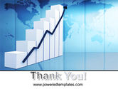 Growth of Indicators PowerPoint Template#20