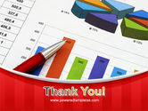 Analytical Work PowerPoint Template#20
