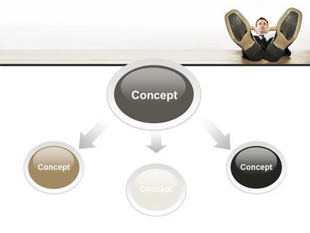 Relax PowerPoint Template Slide 4