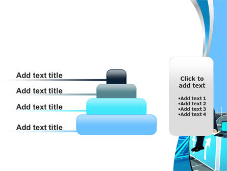 Business Alternatives PowerPoint Template Slide 8