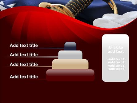 Valor PowerPoint Template Slide 8