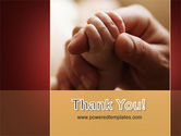 Tenderness PowerPoint Template#20