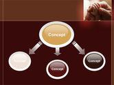 Tenderness PowerPoint Template#4