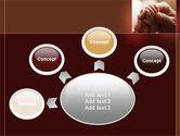 Tenderness PowerPoint Template#7