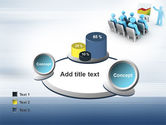 Project Presentation PowerPoint Template#16
