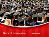 People: Masters PowerPoint Template #10162