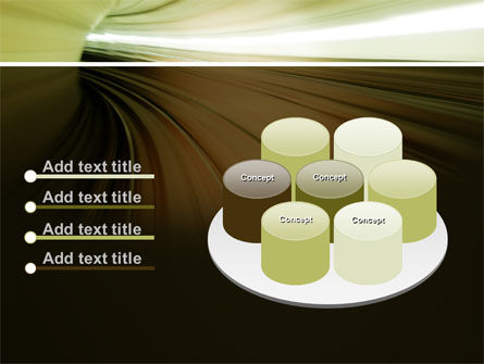 Velocity PowerPoint Template Slide 12
