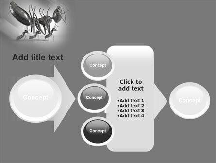 Win Majority PowerPoint Template Slide 17