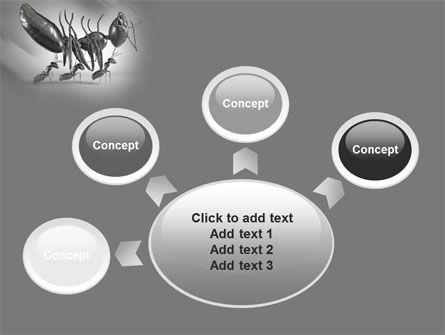 Win Majority PowerPoint Template Slide 7