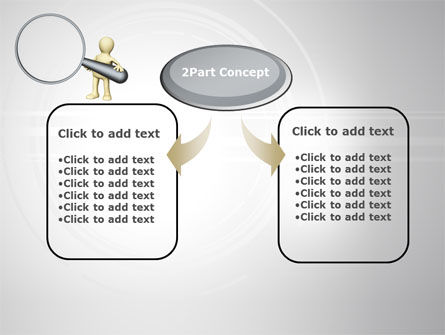 Search PowerPoint Template Slide 4