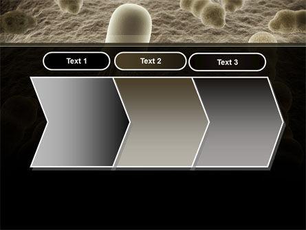 Nanobot PowerPoint Template Slide 16