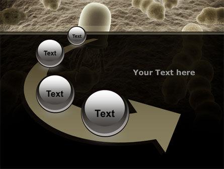 Nanobot PowerPoint Template Slide 6