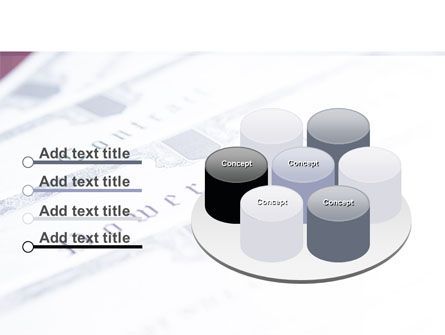 Legal Documents PowerPoint Template Slide 12
