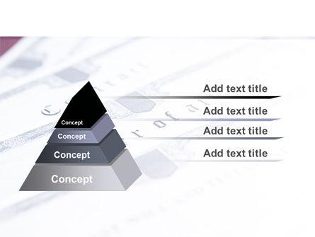 Legal Documents PowerPoint Template, Slide 4, 10238, Legal — PoweredTemplate.com